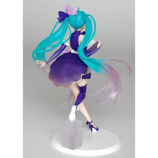 Figura Hatsune MIku 3rd Season Winter 2021 Vocaloid