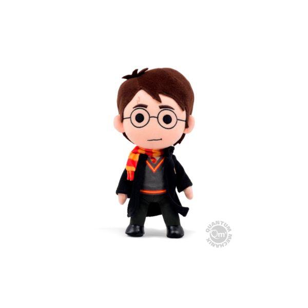Peluche Harry Potter Q-Pal Harry Potter