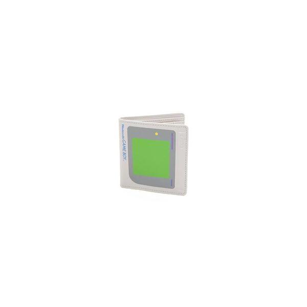 Cartera Game Boy Nintendo