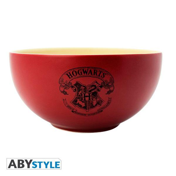 Harry Potter Bowl Platform 9 3/4 600 ml