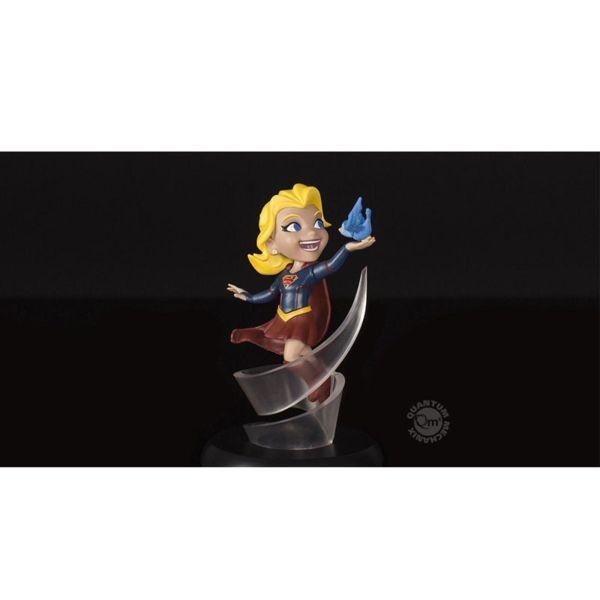 Figura Q-Fig Supergirl