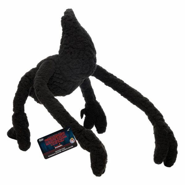 Peluche Smoke Monster SuperCute Stranger Things