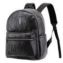 Spiderman Mini Backpack Fashion Plague