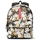 Dragon Ball Z Vintage Backpack