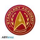 Alfombrilla Starfleet Academy Star Trek