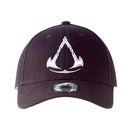 Gorra Assassin's Creed Valhalla Metal Symbol