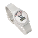 Reloj Digital Dobby Harry Potter Chibi