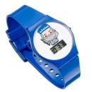 Reloj Digital Dumbledore Harry Potter Chibi