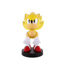 Cable Guy Super Sonic Sonic The Hedgehog