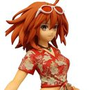 Figura Gudako Fate Grand Order Verano Tropical