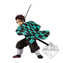 Figura Tanjiro Kamado Kimetsu no Yaiba The Second Ichibansho