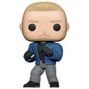Funko Luther The Umbrella Academy POP! Television 1116