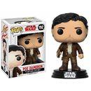 Funko Poe Dameron Star Wars Episode VIII POP!
