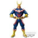 Figura All Might My Hero Academia Age of Heroes