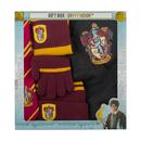 Gryffindor Boy Uniform Gift Box Harry Potter