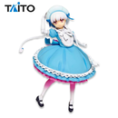 Figura Alice Caster Nursery Rhyme Fate/Extra Last Encore