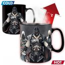 Taza termica Assassin's Creed - Group