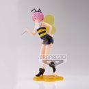 Ram Fairy Elements Figura Re Zero Espresto