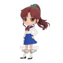 Makoto Kino Figure Pretty Guardian Sailor Moon Eternal the Movie Version A Q Posket