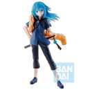 Figura Rimuru Tempest That Time I Got Reincarnated As A Slime Ichiban Kuji Overseas