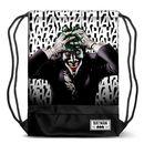 Bolsa Gym Joker DC Comics