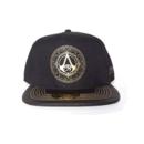 Gorra Assasin's Creed Gold Crest