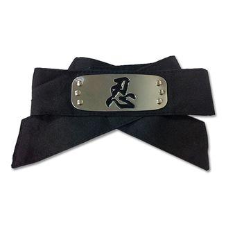Headband Shinobi Alliance Naruto