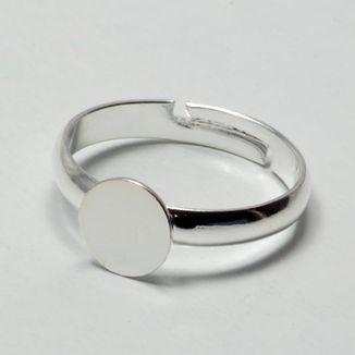 Bases or base ring 7 mm Ø 18mm / ring