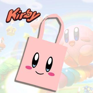 Bag - Kirby