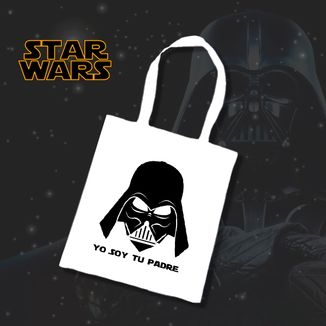 Bolso Star Wars - Darth Vader