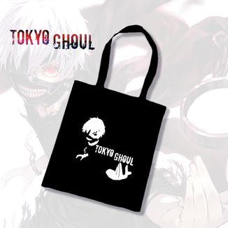 Summer Bag Tokyo Ghoul - Kaneki
