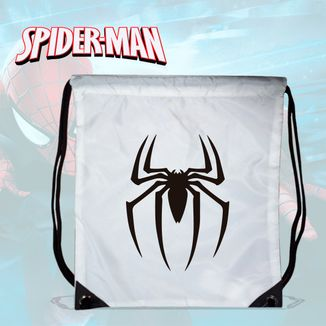 Bolso GYM Spiderman