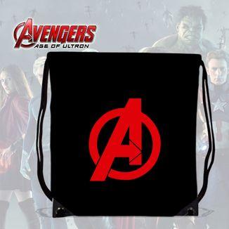 Bolso GYM Avengers
