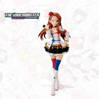 Figure The Idolm@ster - Minase Iori - SQ