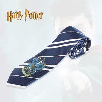 Tie Harry Potter - Ravenclaw