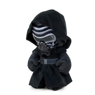 Plush doll Kylo Ren Star Wars Episodio VII