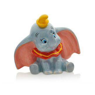 Hucha Dumbo Disney Enchanting Collection
