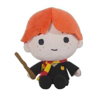 Peluche Ron Weasley Harry Potter 15 cms