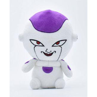 Peluche Freezer Dragon Ball 15 cms