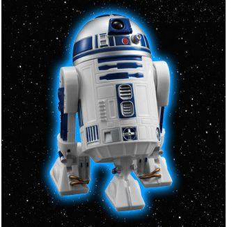 Figura Star Wars - R2D2