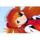 Figura Evangelion Shin Gekijouban - Souryuu Asuka Langley ver 2.5