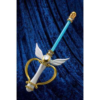 Proplica Moon Kaleido Scope Sailor Moon Eternal