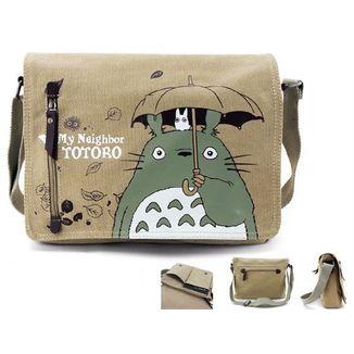 Bag Totoro V2 My neighbor Totoro