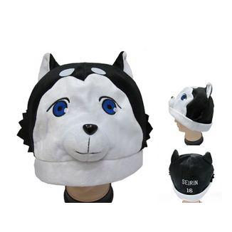 Hat Tetsuya Kuroko no Basket