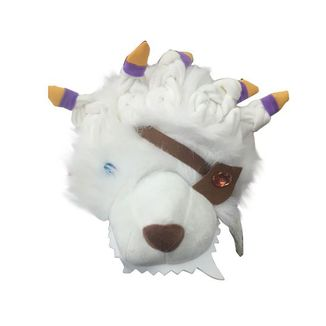Gorro Rengar League of Legends