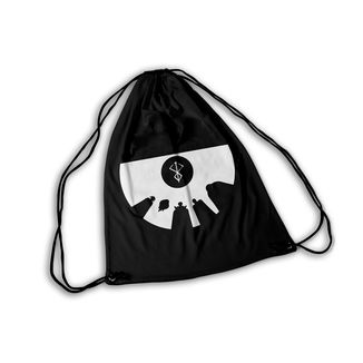 Berserk GYM Bag God Hand