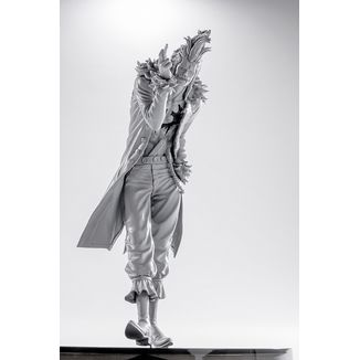 Figure One Piece - Bartolomeo Special Color ver - Colosseum SCultures V