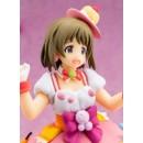 Figura The Idolmaster Cinderella Girls - Mimura Kanako Candy Island - SQ