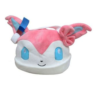 Gorro Sylveon Pokemon