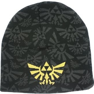 Hat Twilight Princess The Legend of Zelda